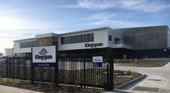 Kingspan History 2015_ Somerton (41608)