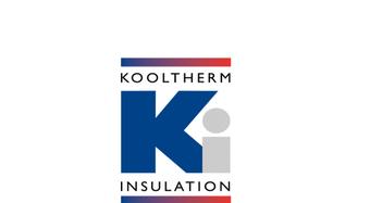 Kingspan History Kooltherm 1996-1 (41632)