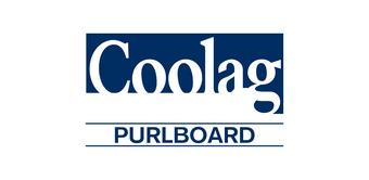 Kingspan History coolag (41641)