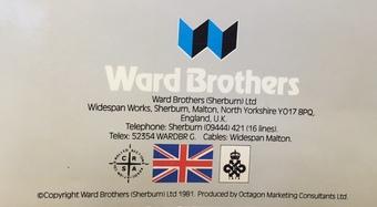 WardBrothers1998 (41768)