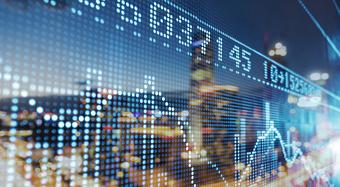 Stock Exchange (41856)