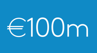 €100m 2004 (41865)