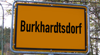 Burkhardtsdorf 2014 (41866)