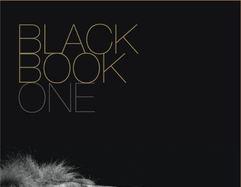 Kingspan Black Book One