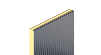 KS1150 TL (IPN) falpanel