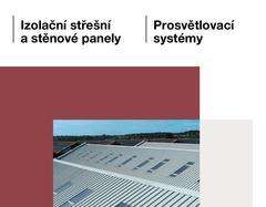 Izolacni stresni a stenove panely_Prosvetlovaci systemy_Systemy setrici energii, penize azivotni prostredi_2016_CZ-page-001
