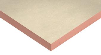Kooltherm K10 Plafondplaat_product_NL