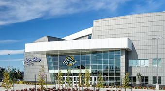 Alaska_Airlines_Center_Anchorage_AK_02_KP_US