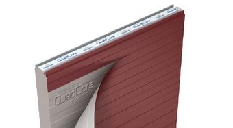 QuadCore KS1150 TC/NC