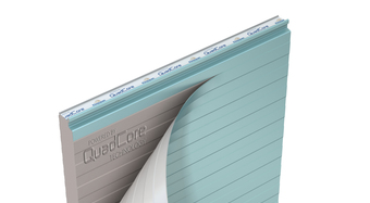 QuadCore KS1000 AWP