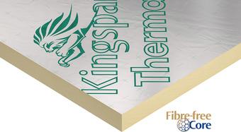 Thermafloor TF70 Corner UK 05-15-FiberFree
