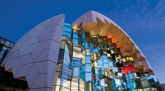 CS-GeelongLibrary-DOAF-4