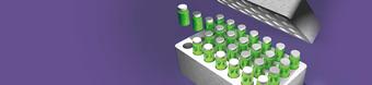 Product_Banner_Pharma