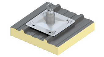 Safepro2_Roof_productrender_03201701_SS_UK (2)