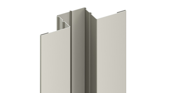 Kingspan Insulated Panel Systems Steel Standard No Insert Image