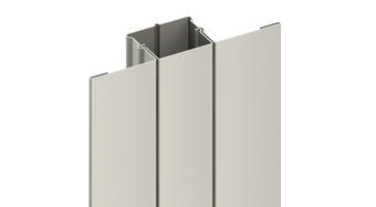 Steel Standard Flush_Tophat_03201701_TH_UK-1