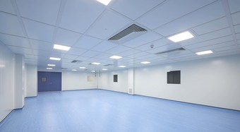 Aspar_UK_CaseStudy_Cleanrooms_ Versatile_Wall. (10)