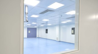 Aspar_UK_CaseStudy_Cleanrooms_ Versatile_Wall. (51)-1