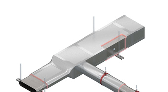 Kooltherm Duct Insulation