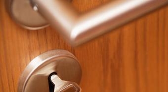 Image_oak door image