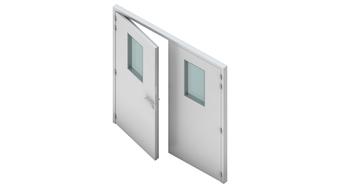 KCR_Flush_SingleLeaf_Door_01