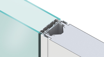 Drip Flashing_Wall_Roof_Productrender_1503201701_FL_UK