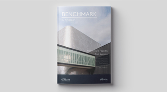 BENCHMARK_Brochure