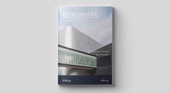 BENCHMARK_Brochure