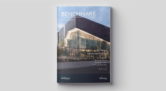BENCHMARK_Brochure_DD