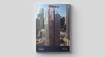 BENCHMARK_Brochure_Ideas