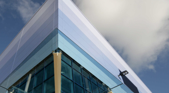 Kingspan_Div_Ire_Landing_Page_Insulated_Panel_Systems_2-1