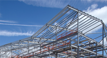 Kingspan_Div_Ire_Landing_Page_Structural_Steel_Products