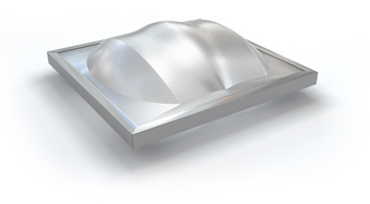 Prismatic Rooflight 5050