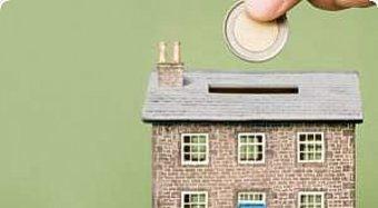 main_housing_grants