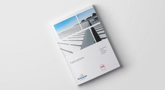 Gutter_Brochure_2_1800x990