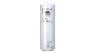 albion-aerocyl-hp-s-input-300x400