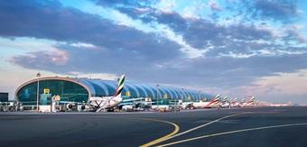 2009_Dubai International Airport_Image1_KZ_AE_(LR)