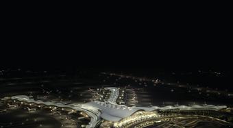 KPF Abu Dhabi MTB_6613131