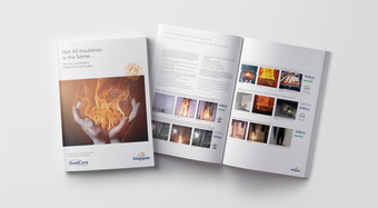 UK_2017_Fire_brochure_1800x990