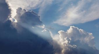 cloudy-communities