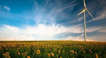 wind-turbine-myths