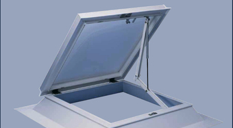 FSEL_Roofhatch_ProductRender_07201702_Type 61 _TR