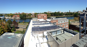 Harvard Business School 2