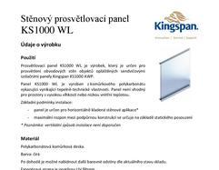 KS1000 WL - Technický list CZ_2016-page-001