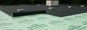 GreenGuard-Insulation-ButylFlashing-US