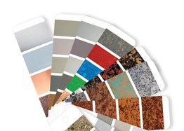 BENCHMARK_Color_Swatch_Fan_NA