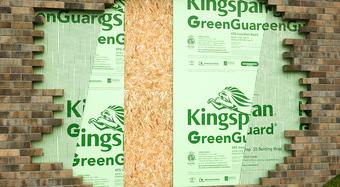 GreenGuard-R5-Insulation-Board_US