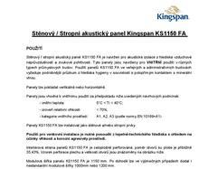 KS1150_FA_CZ_TECHNICKY_LIST_CZ_072016-page-001