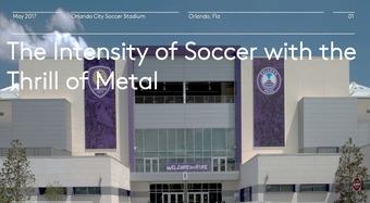 Orlando_City_Soccer_Stadium_Orlando_FL_Case_Study_COVER_Image_DW4000_US