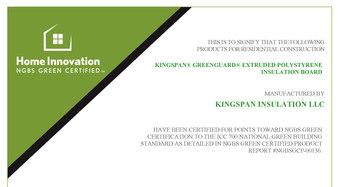 KINGSPAN-GreenGuard-Poly-Insulation-Board-2015-2016_IMG
